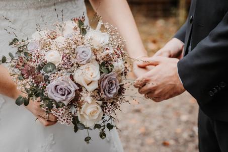Hochzeit-Bild31.jpg