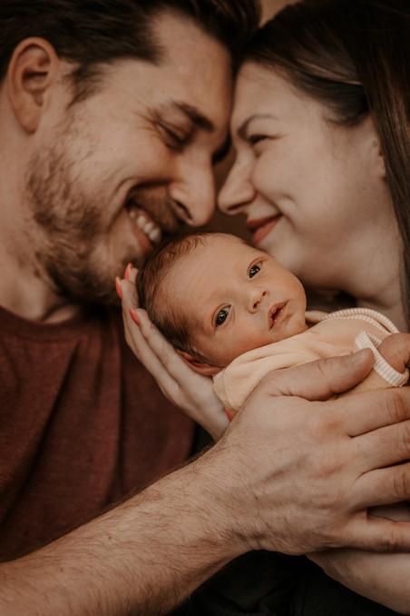 Newborn-108.jpg