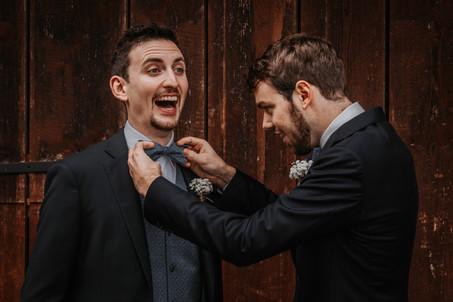Hochzeit-Bild164.jpg