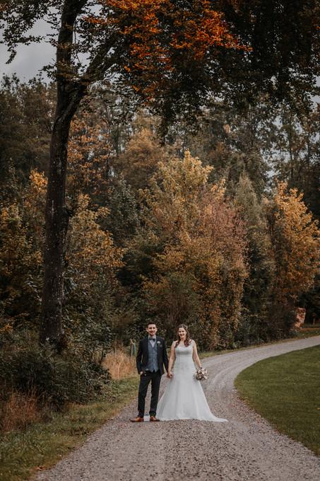 Hochzeit-Bild61.jpg