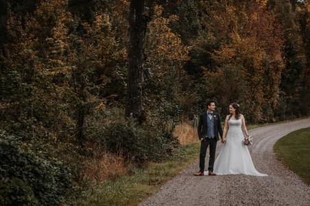 Hochzeit-Bild62.jpg