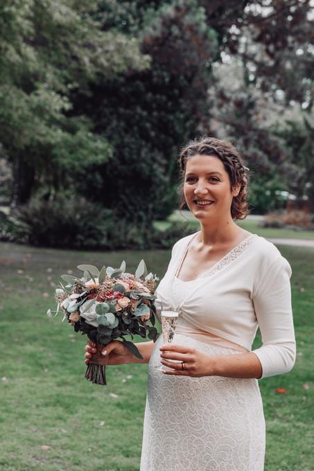 Hochzeit-Bild88.jpg