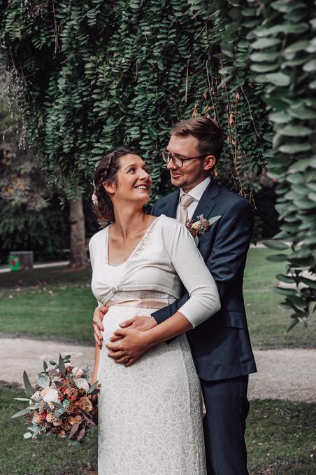 Hochzeit-Bild134.jpg