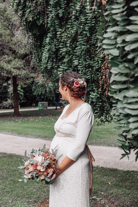 Hochzeit-Bild130.jpg