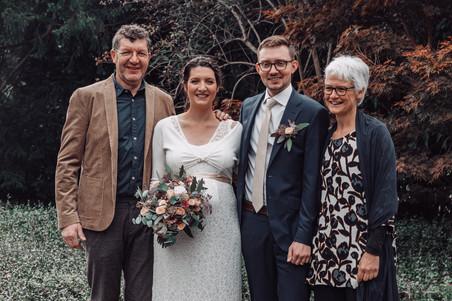 Hochzeit-Bild119.jpg
