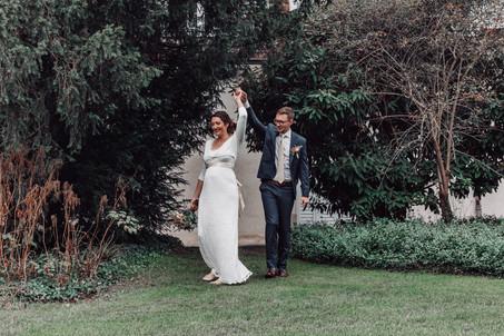 Hochzeit-Bild144.jpg