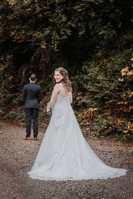 Hochzeit-Bild12.jpg