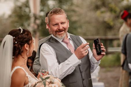 Wedding_243.jpg