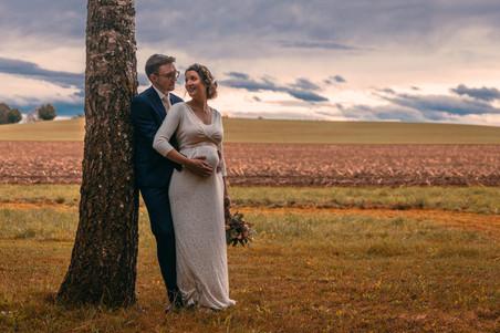 Hochzeit-Bild245.jpg