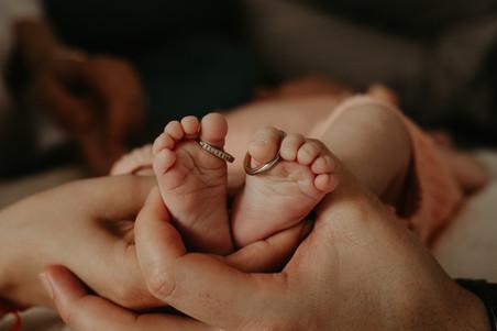 Familylove63.jpg