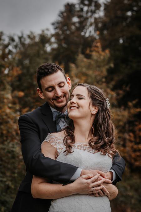 Hochzeit-Bild79.jpg