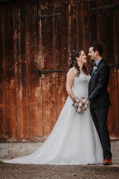 Hochzeit-Bild85.jpg