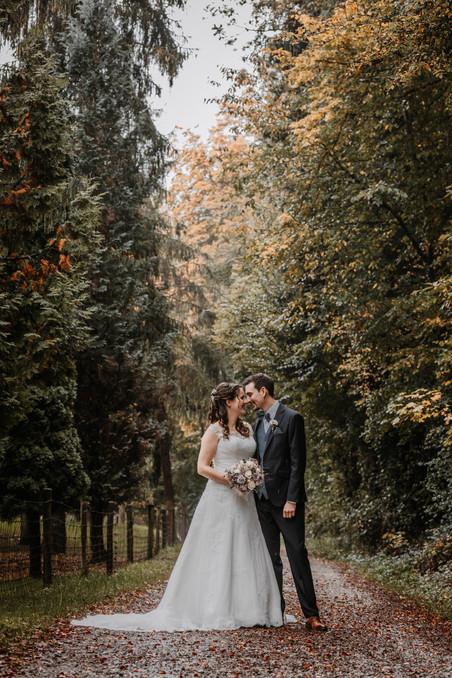 Hochzeit-Bild41.jpg