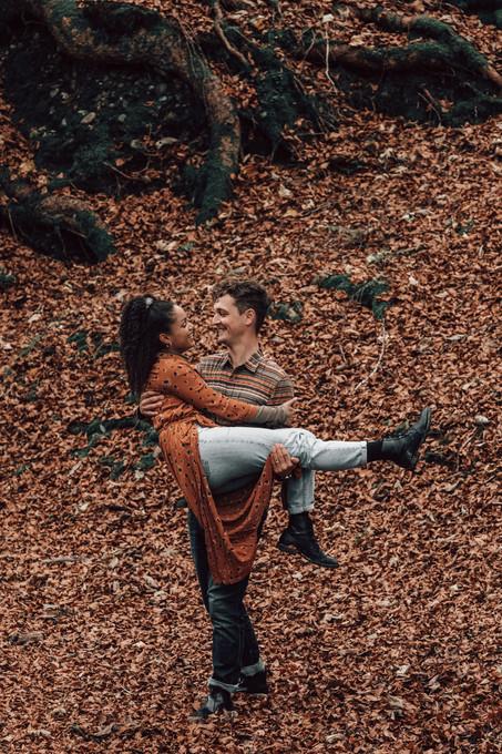 Lovestory-96.jpg