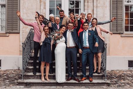 Hochzeit-Bild111.jpg