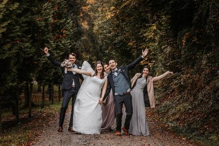 Hochzeit-Bild59.jpg