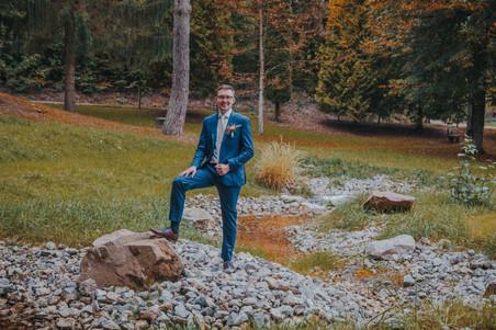Hochzeit-Bild266.jpg