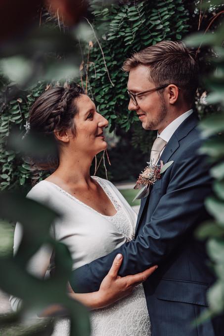 Hochzeit-Bild139.jpg