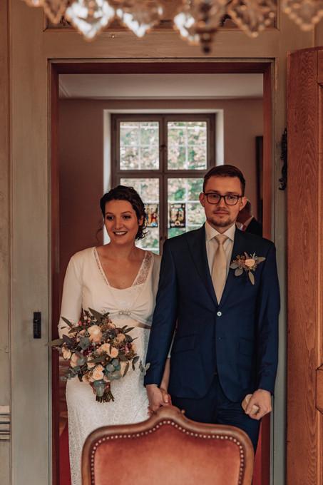 Hochzeit-Bild21.jpg