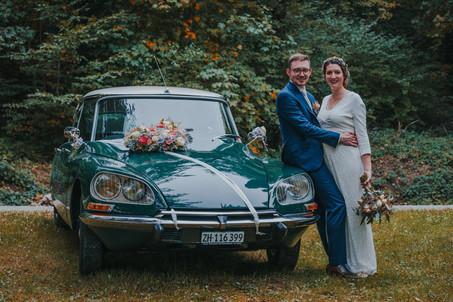 Hochzeit-Bild236.jpg