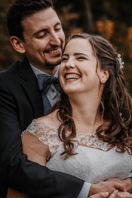 Hochzeit-Bild80.jpg