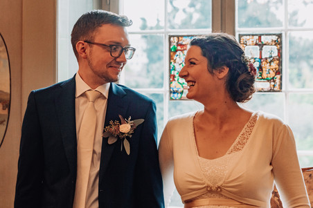 Hochzeit-Bild44.jpg