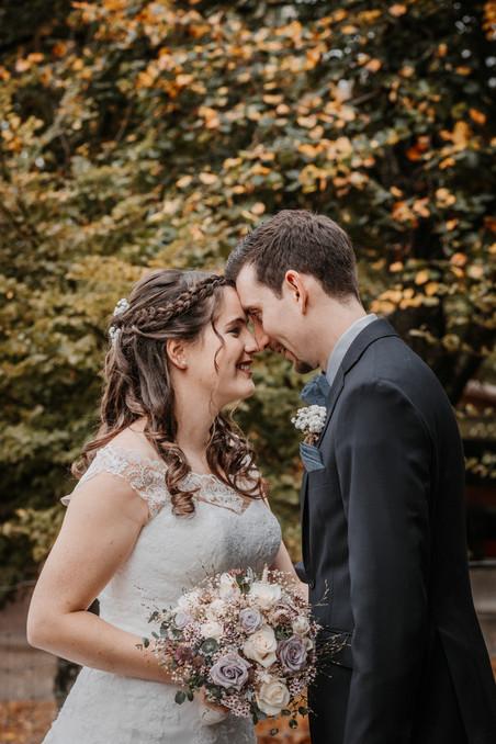 Hochzeit-Bild29.jpg