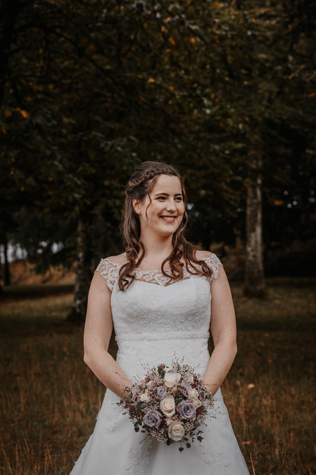 Hochzeit-Bild114.jpg