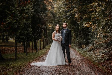 Hochzeit-Bild38.jpg