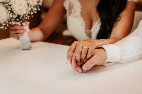 Hochzeit_87.jpg