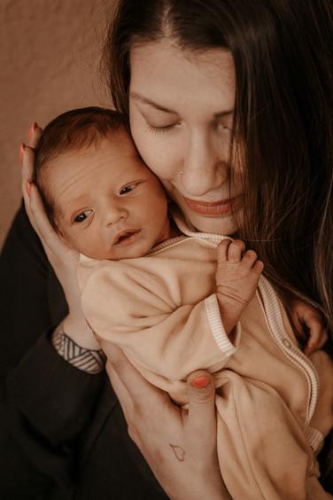 Newborn-98.jpg