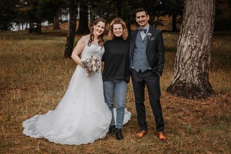 Hochzeit-Bild136.jpg