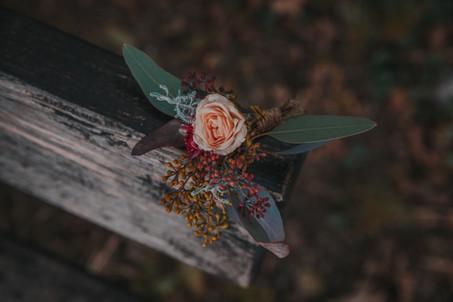 Hochzeit-Bild291.jpg