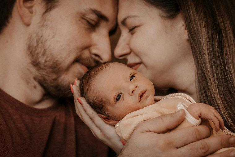 Newborn-107.jpg
