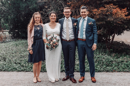Hochzeit-Bild126.jpg