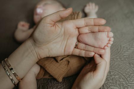 Familylove99.jpg