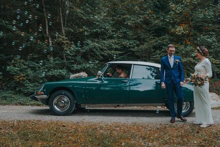 Hochzeit-Bild189.jpg