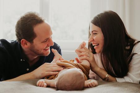 Familylove95.jpg