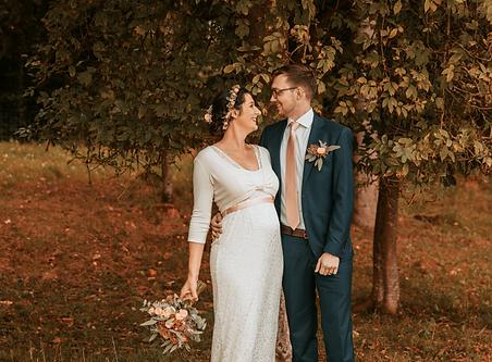 Hochzeit-Bild250_edited_edited.png