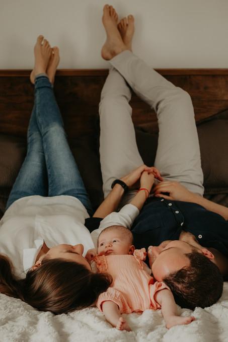 Familylove44.jpg