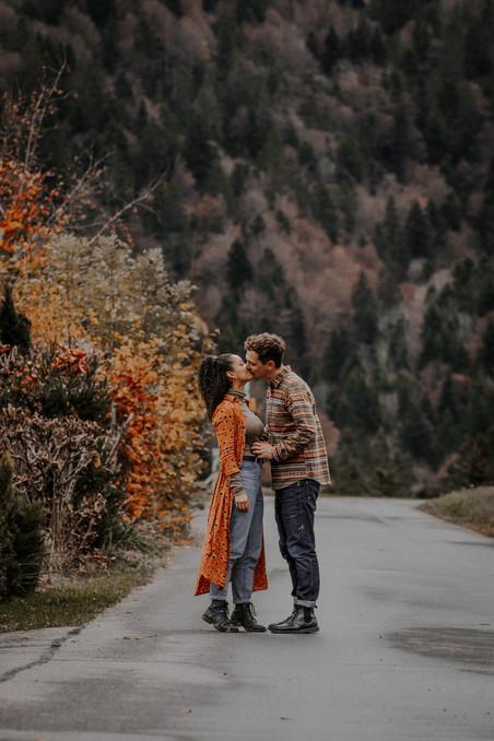 Lovestory-118.jpg