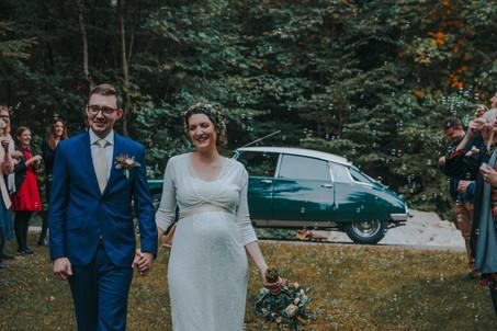 Hochzeit-Bild196.jpg