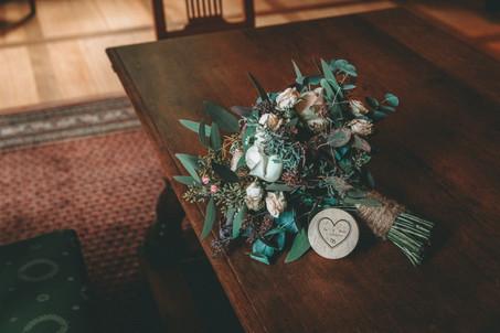 Hochzeit-Bild15.jpg