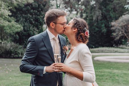 Hochzeit-Bild92.jpg