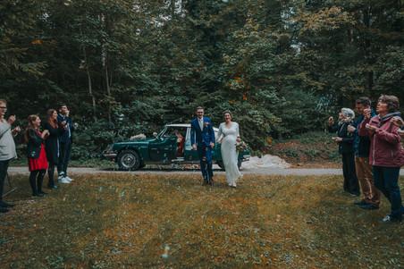 Hochzeit-Bild191.jpg