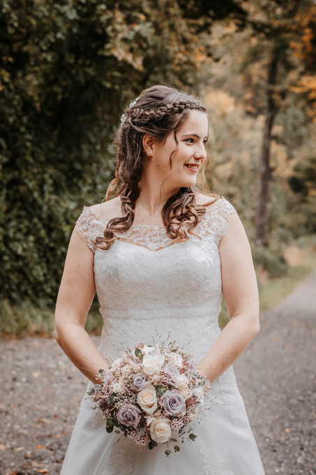 Hochzeit-Bild35.jpg