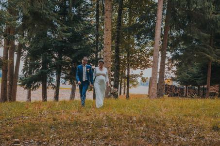 Hochzeit-Bild241.jpg