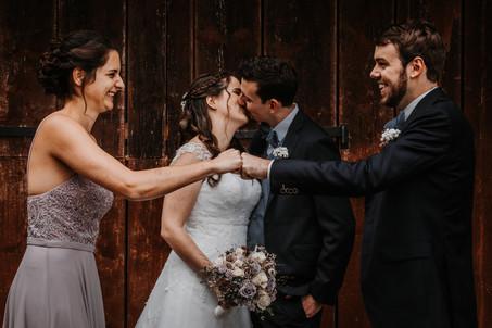 Hochzeit-Bild101.jpg