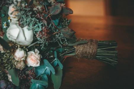 Hochzeit-Bild13.jpg