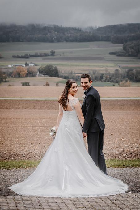 Hochzeit-Bild106.jpg
